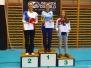 GP Stráže nad Nisou+GP Libereckého kraje