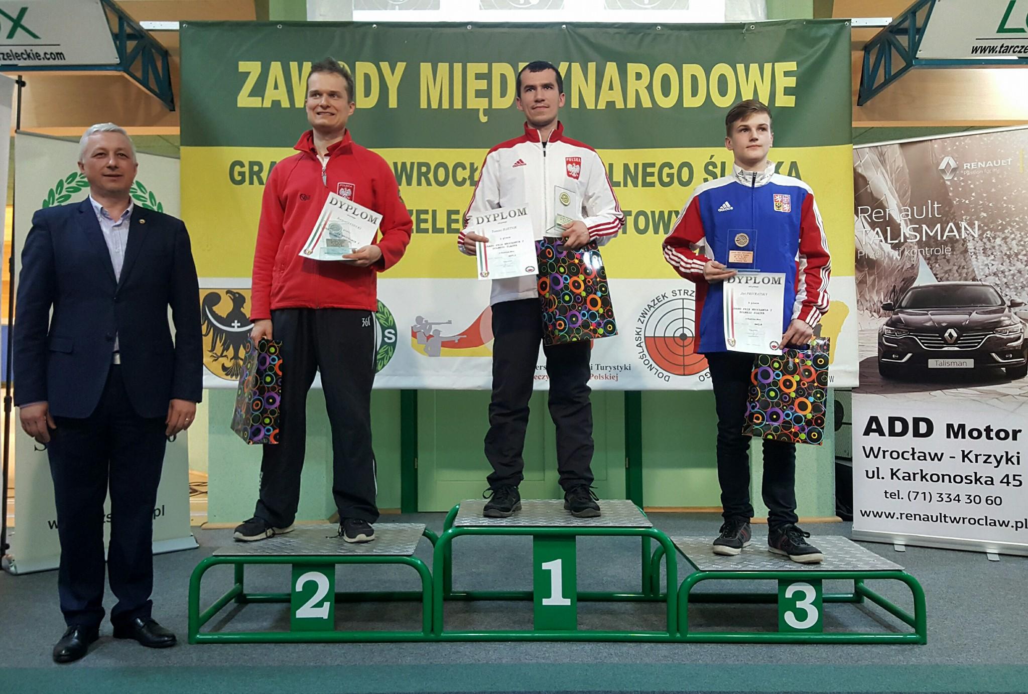 GPWroclaw2017_foto