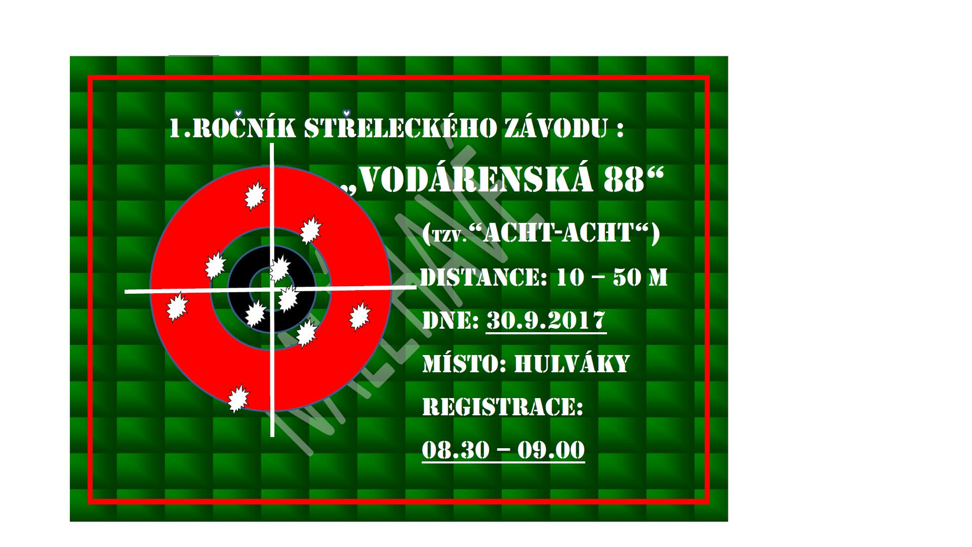 VODÁRENSKÁ_88